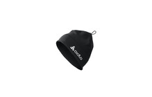 Odlo Hat POLYKNIT LIGHT black